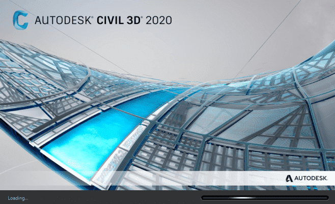 OUTSOURCE CIVIL 3D MODELING AND DRAFTING