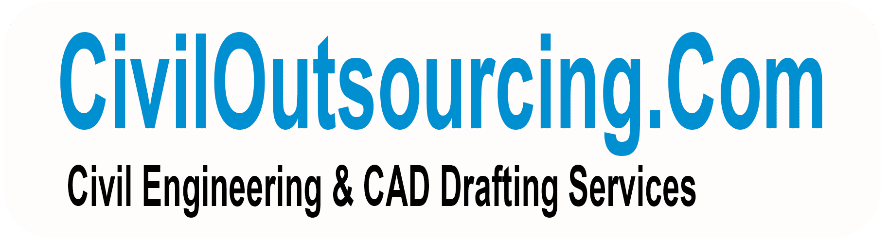 Civil Engineering & CAD Drafting Services