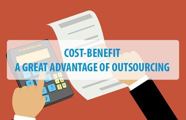 cost benefit of cad outsourcing
